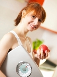 New Diet Tips for Weight Loss
