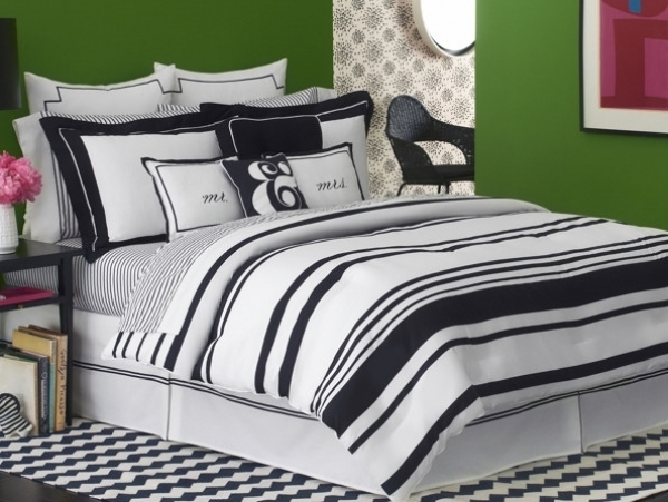 Kate Spade New York Home Collection 2011