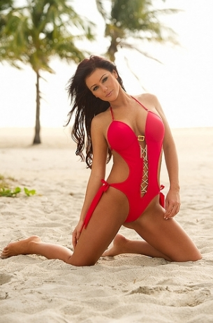 jwoww-launches-perfect-tan-bikini-line-for-2012