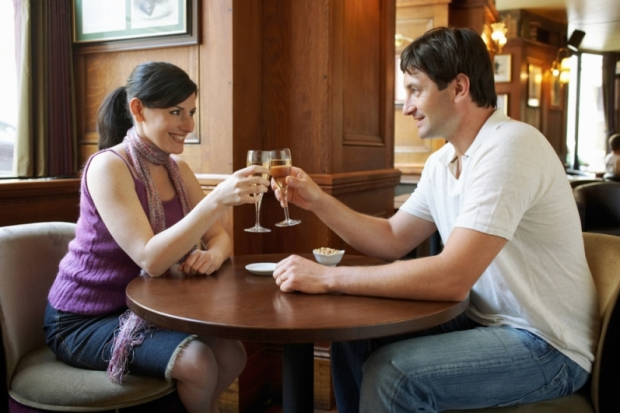 Improve Your Dating Life Strategies