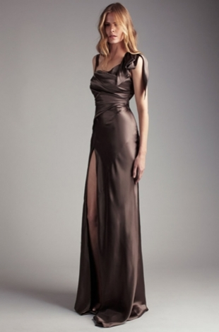 Collette Dinnigan Spring 2012 Collection