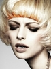 Bangs/ Fringe Hairstyle Trends 2012