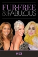 Lady Gaga, Pink and Mariah Carey on New PETA Billboard
