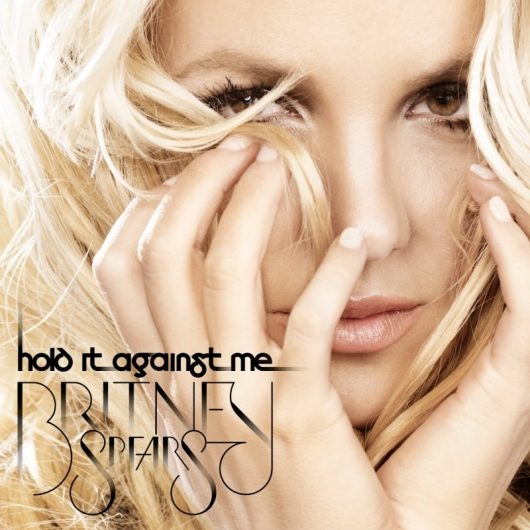 Britney Spears New Album Exact Date Released