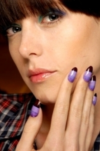 Fabulous Nail Art Designs