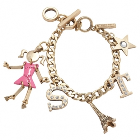 Sophie Theallet for Nine West Bracelet