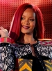 Rihanna's 'S&M' Video Banned in 11 Countries