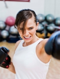 Tips to Keep Your Fitness Routine Progressing