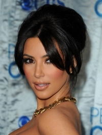 Celebrity Inspired Makeup Looks for 2011