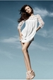 H&M Spring 2011 Conscious Collection