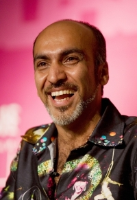 Manish Arora is Paco Rabanne's Creative Director