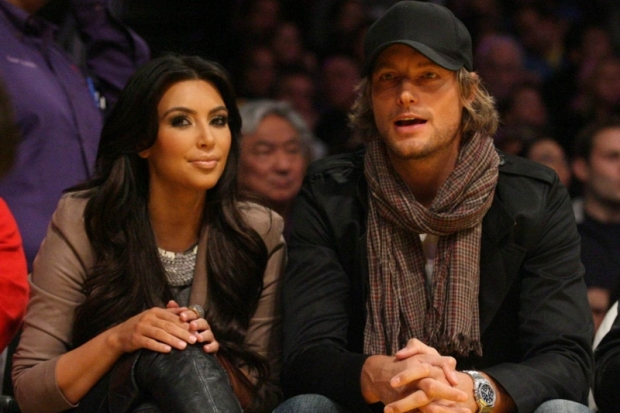 Halle Berry Upset Over Kim Kardashian and Gabriel Aubry Episode