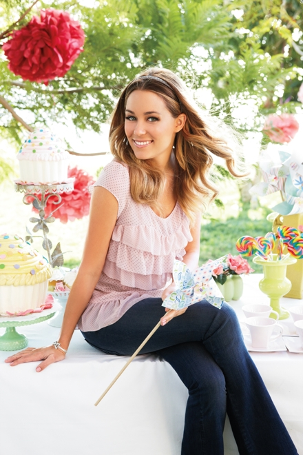 http://static.becomegorgeous.com/img/arts/2011/Feb/09/3786/laurenconrad2011spring2.jpg