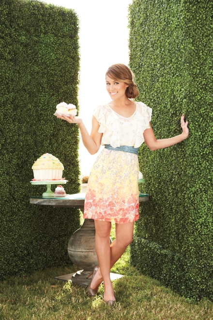 http://static.becomegorgeous.com/img/arts/2011/Feb/09/3786/laurenconrad2011spring7.jpg