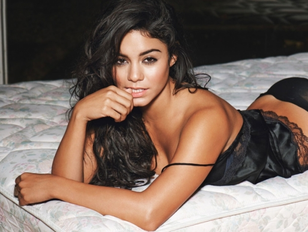 Vanessa Hudgens Pictures for Details