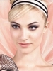 Bourjois Ballerina Makeup Collection for Spring 2011