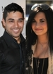 Demi Lovato Dating Wilmer Valderrama?