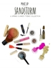 Topshop Sandstorm Spring 2011 Makeup Collection