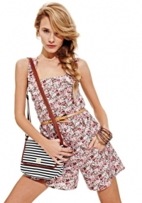 Matalan Spring/Summer 2011 Lookbook