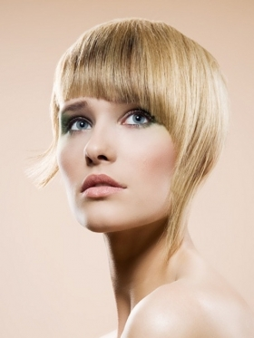 hair styles perms gorgeous layered bob hair styles 3913