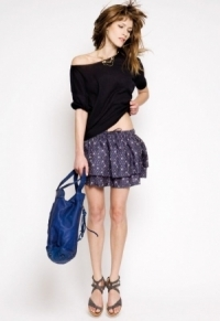 Berenice Spring 2011 Lookbook