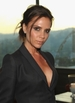 Victoria Beckham Pregnant with Fourth Child