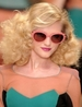 Spring/Summer 2011 Curly Hairstyles Trends