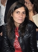 Emmanuelle Alt - New Editor-in-Chief of Vogue Paris