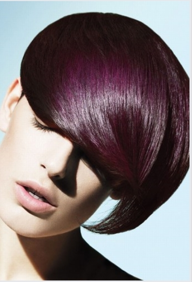 hair color ideas for 2011. Alternative Hair Color Ideas