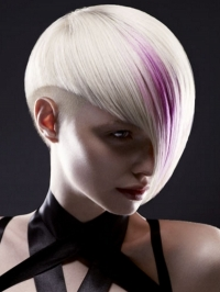 Alternative Hair Color Ideas 2011