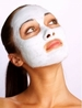 Best Homemade Acne Facials