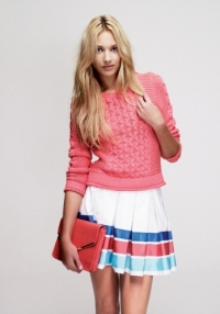 New Look Spring/Summer 2011 Collection