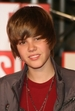 Justin Bieber Rushed to Hospital