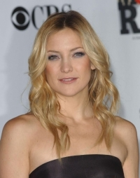 Kate Hudson Pregnancy Confirmed