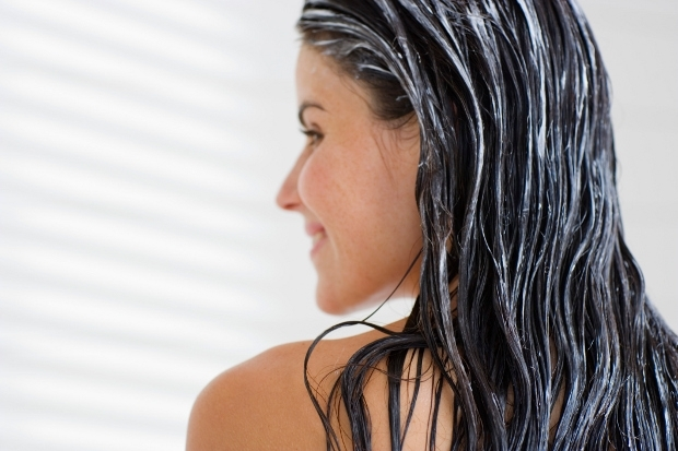 Severe Dandruff Home Remedies