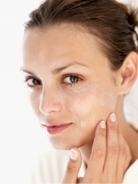 Best Overnight Treatments for Pimples