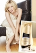 Kim Cattrall is the New Face of Olay
