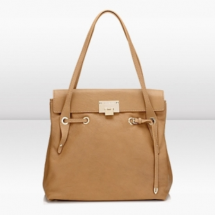 Jimmy Choo Rhys Bag