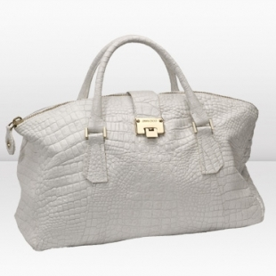 Jimmy Choo Romeo bag
