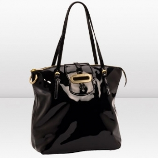 Jimmy Choo Tilda bag