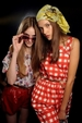 10 Top Fashion Favorites for Spring/Summer 2011