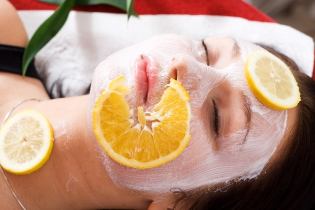Quick Home Remedies for Blackheads