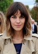 Alexa Chung is the New Face of Superga
