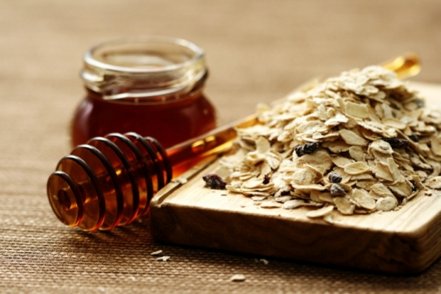 Quick Home Remedies for Whiteheads