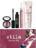 Stila Spring 2011 Makeup Collection