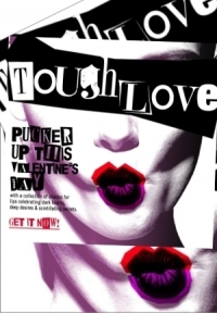 MAC Valentine's Day Collection Tough Love