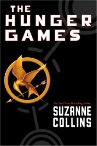 The Hunger Games Movie to Be Released in 2012