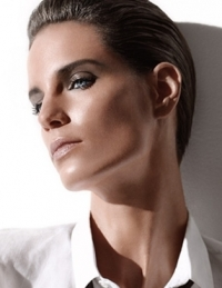NARS Spring 2011 Makeup Collection