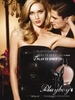 Playboy Launches New Perfumes for V-Day