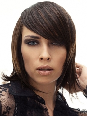 Layers Hair Salon, Long Hairstyle 2011, Hairstyle 2011, New Long Hairstyle 2011, Celebrity Long Hairstyles 2011